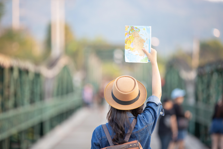 Комплекс мер поддержки субъектов МСП и самозанятых в сфере туризма